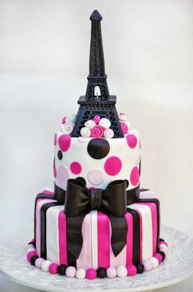 Tracey Friley's OneBrownGirl.com® - Culture. Diversity. Humanity. Travel.: OneBrownGirl in Paris: Five Year Birthday Soirée