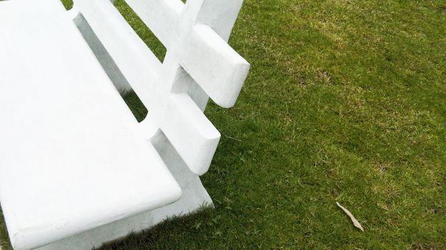 Come costruire una panchina per il tuo giardino