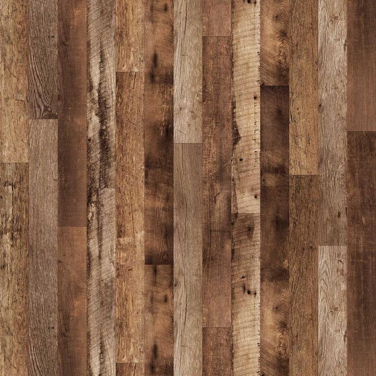 Wilsonart 12 Ft X 5 Ft Laminate Sheet In Repurposed Oak Planked With Virtual Design Softgrain Finish Oak Planks Virtual Design Wilsonart