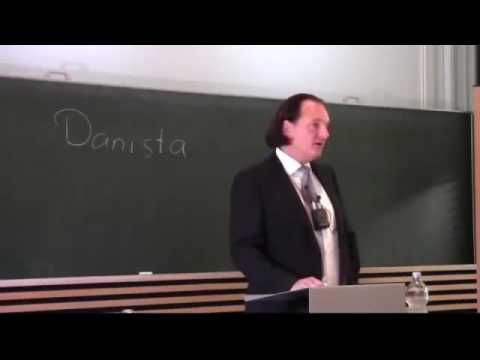 Diese Infos sollten wir nie erhalten  Vortrag Andreas Popp - YouTube