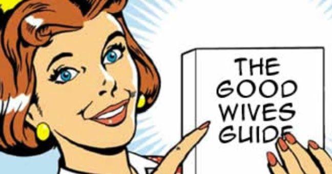 Διαβάστε 25 σοφές φράσεις για γυναίκες...