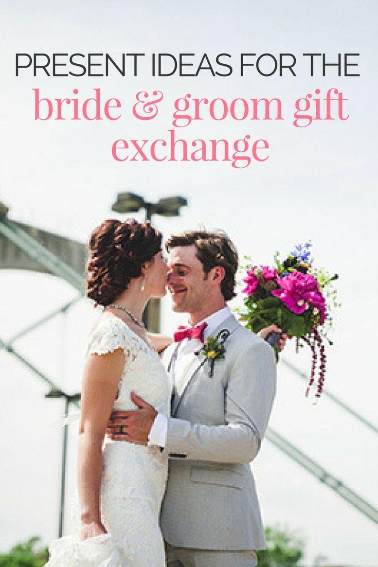 407 best Best Groom & Groomsmen Gifts images on Pinterest | Wedding ...