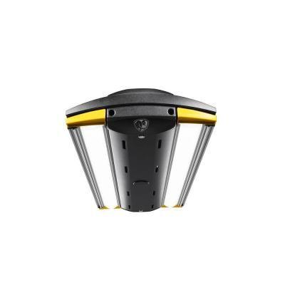 17 Best Ideas About Led Garage Lights On Pinterest Lamp