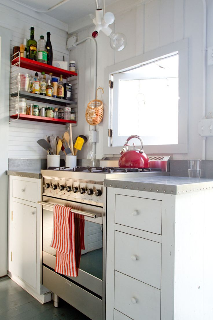 5 Important Things To Know About Baking In A Convection Oven