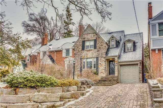 230 Chaplin Cres Toronto Forest Hill Chaplin Estates M5P1B4 MLS#C3448813