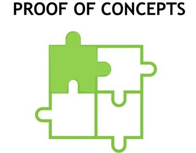 """Check out new work on my @Behance portfolio: """"Proof of Concept I Credit counselling company (COPY)"""" http://be.net/gallery/57905015/Proof-of-Concept-I-Credit-counselling-company-(COPY)"""