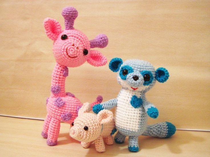 Sweet N' Cute Creations