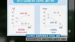 (1) 단월드 뇌교육 - YouTube