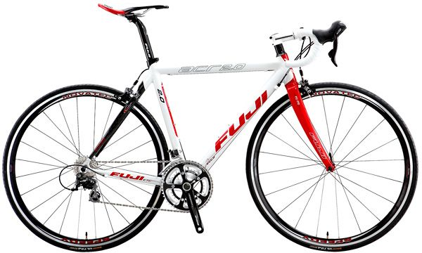 164 best our road bikes images on pinterest