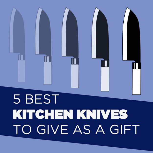 The most important kitchen tool of all. At every price point, for every kind of cook.