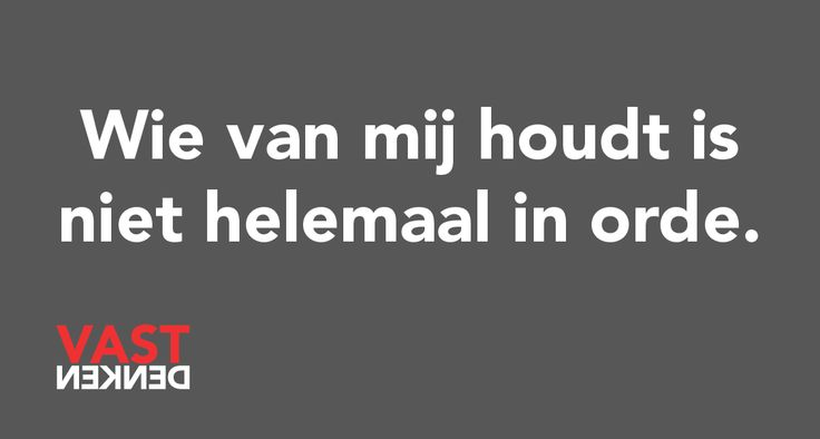 Citaten Filosofie Xxi : Best vastdenken images on pinterest nederlands