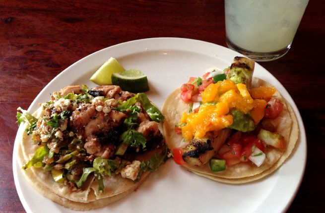 Pinche Tacos-Denver
