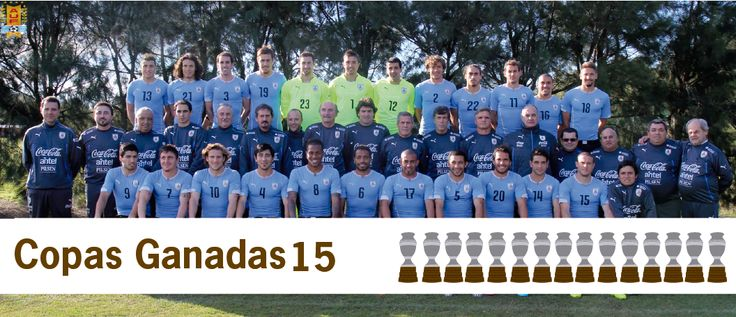 http://www.copaamericaonline.com/wp-content/uploads/2015/05/Uruguay-para-2015.png