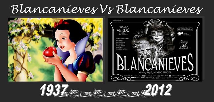 Las dos versiones de Blancanieves. El Cuento Bar Madrid. Copas en madrid. Salir por Madrid