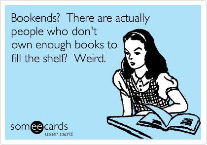 haha, so true :P