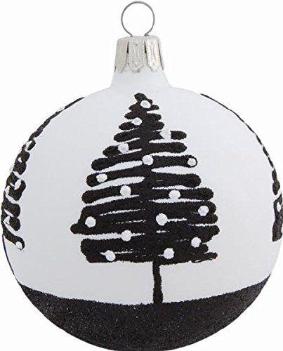 best 25 glaskugeln weihnachten ideas on pinterest kerzenhalter weihnachtsbaum. Black Bedroom Furniture Sets. Home Design Ideas