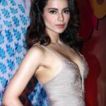 Kangana Ranaut Hot HD Images Download