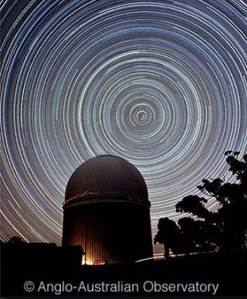 aula3   Sol da meia-noite acontece em lugares onde o Sol fica circumpolar em uma época do ano.