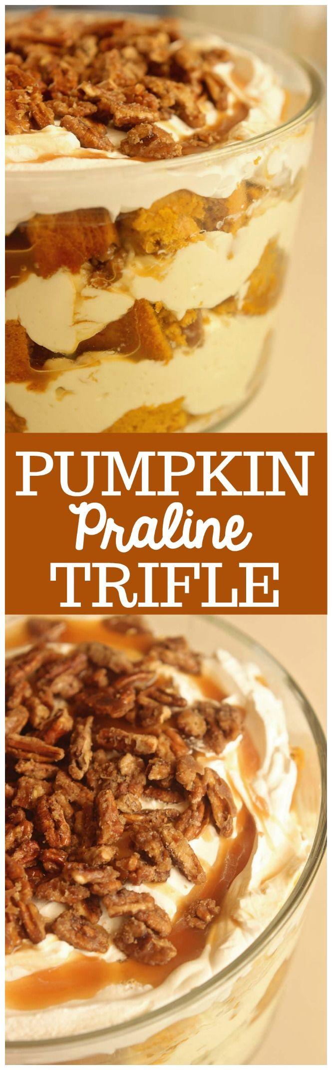 Best 25+ Autumn cake ideas on Pinterest | Tree cakes ...