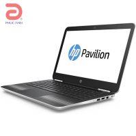 #Laptop #HP #Pavilion #14-AL114TU #Z6X73PA #Silver #phucanh #phúc #anh #máy #tính #xách #tay