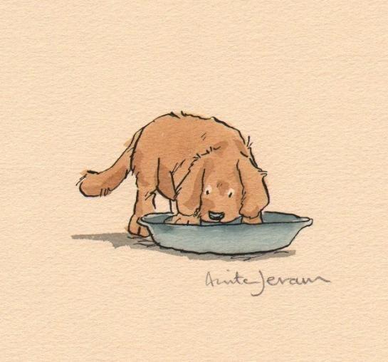 Children's Book Illustration More