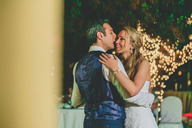φωτογράφος-γάμου-myphotografer 104