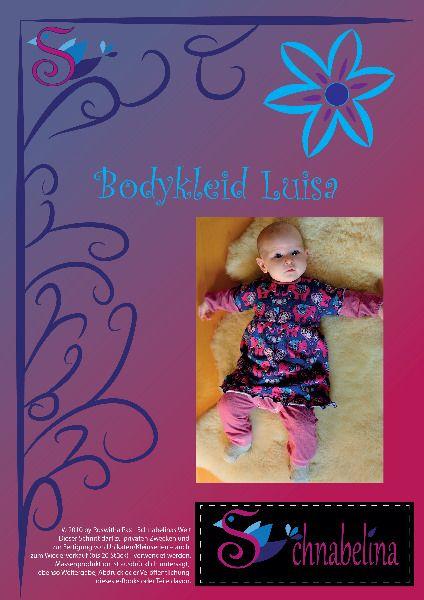 100 besten nähen Bilder auf Pinterest   Anna, Baby nähen und Eingestellt