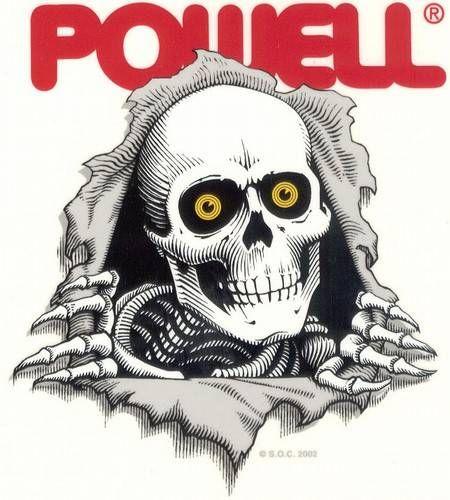 Google Image Result for http://0.tqn.com/d/skateboard/1/0/A/X/Powell_Skateboards_Skull_Logo.jpg