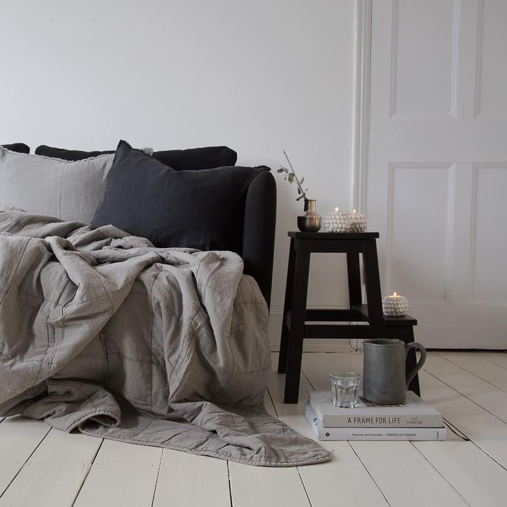Creating a comforting #atmosphere for a cosy Sunday night #ingredientsldn #wellbeing