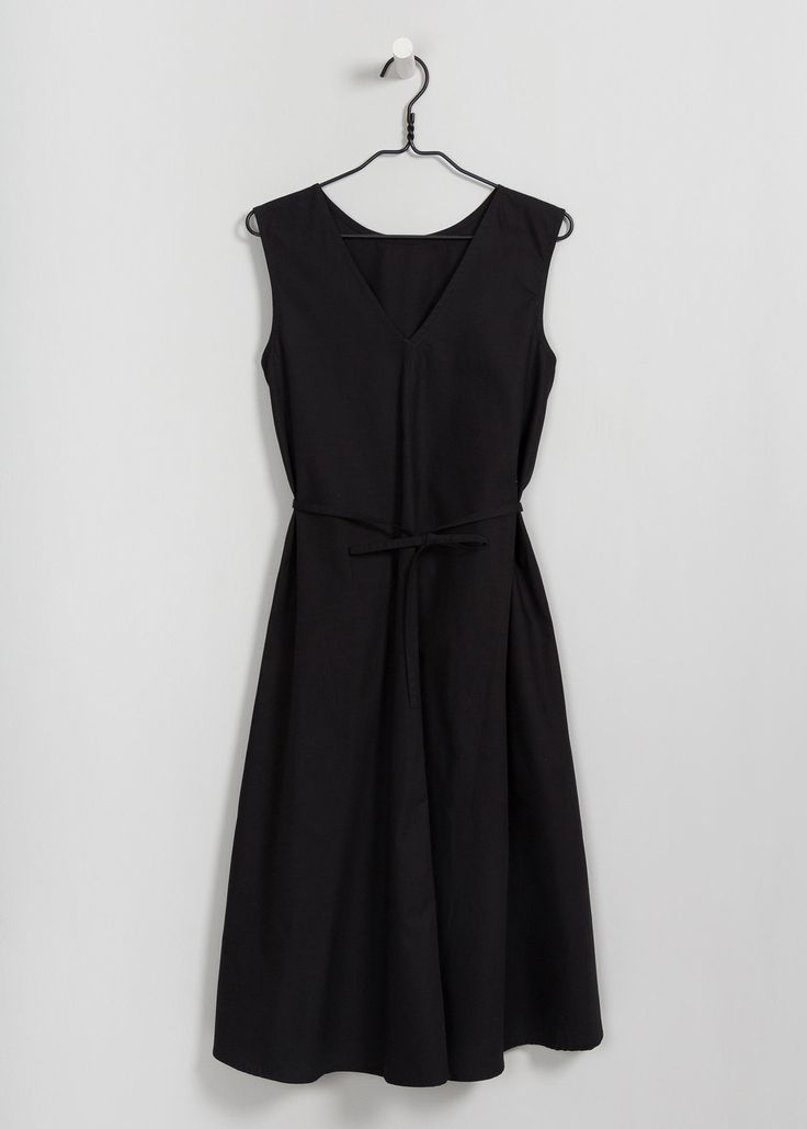 kowtow - 100% certified fair trade organic cotton clothing - Phase Dress
