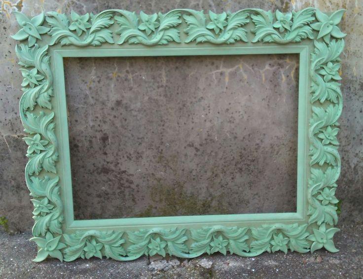 Espelho orquídea MDF sem acabamento 100x80cm 300€  antonioferreiracarneiro@hotmail.com