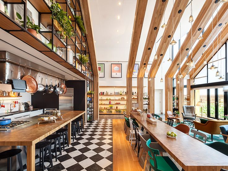 urby-staten-island-new-york-residences-urban-farm-04