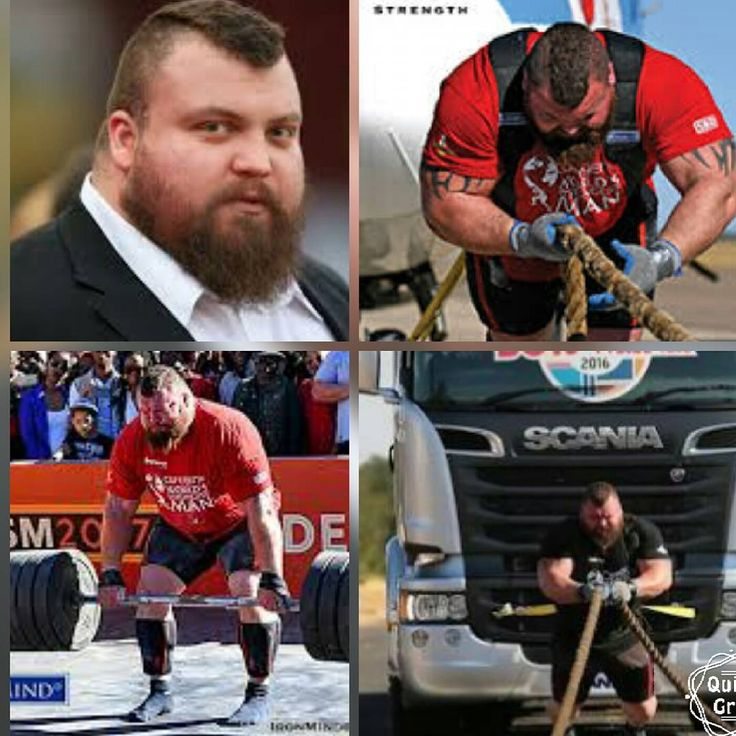 Best 25+ World's strongest man ideas on Pinterest | Circus ...