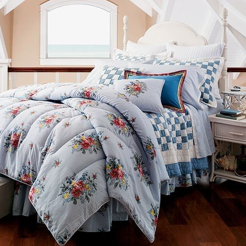 best 635 between the sheets.. images on pinterest   products