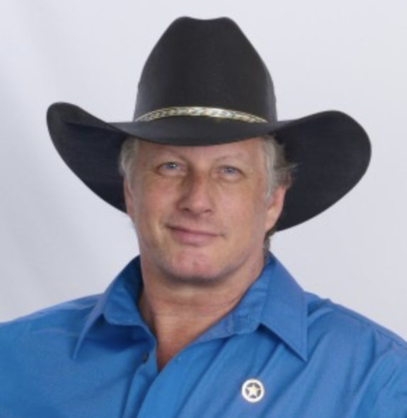 Wild Bill for America, also known as William Finlay, a popular author and speaker, was arrested today, June 24, 2017, at a Canadian airport…