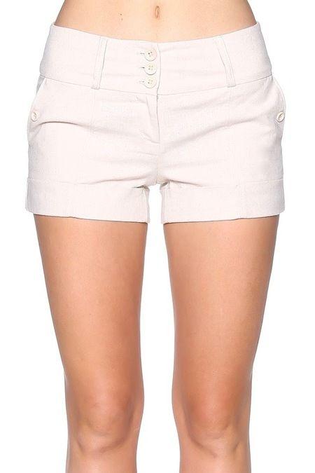 Shop Women's Shorts.