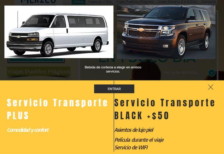 #ViajesMochilaMexico #Viajes #Tours #Promociones #Mochileros #PueblosMágicos #Descuentos #CDMX #México #Transporte #Comodidad #servicio #Black #Plus