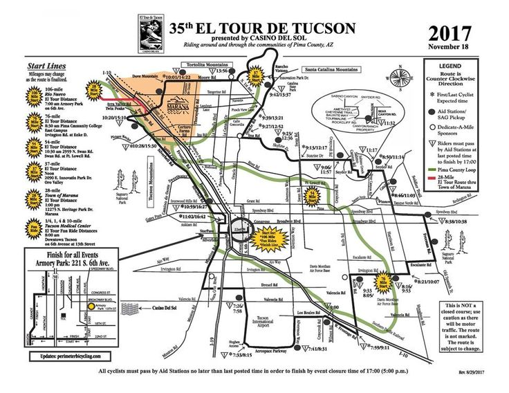 41 best Tucson, Oro Valley, Marana, Vail, Catalina Foothills images - copy tucson blueprint building