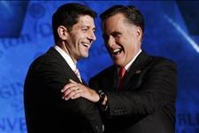 7 Incredible Personal Stories About Mitt Romney That You May Not Know http://townhall.com/columnists/johnhawkins/2012/09/25/7_incredible_personal_stories_about_mitt_romney_that_you_may_not_know#
