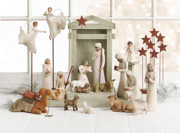 Google Image Result for http://www.familychristian.com/media//willow-tree-nativity-set.jpg