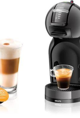Dolce Gusto Aanbieding - Krups Dolce Gusto