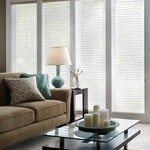 Ace Of Shades Window Coverings Coupons June 2017: Coupon & Promo Codes #ace #of #shades #window #coverings, #aceofshadeswc.com, #ace #of #shades #window #coverings #coupons, #aceofshadeswc.com #coupons, #promo #code, #discounts, #deals http://lesotho.nef2.com/ace-of-shades-window-coverings-coupons-june-2017-coupon-promo-codes-ace-of-shades-window-coverings-aceofshadeswc-com-ace-of-shades-window-coverings-coupons-aceofshadeswc-com-coupon/  # Ace Of Shades Window Coverings Coupon Codes Cerise…