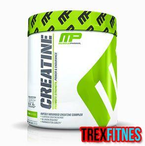 http://trexfitnes.com/musclepharm-creatine.html .... mengandung creatine yang lebih potent serta lebih cepat serap bagi tubuh kita. ....