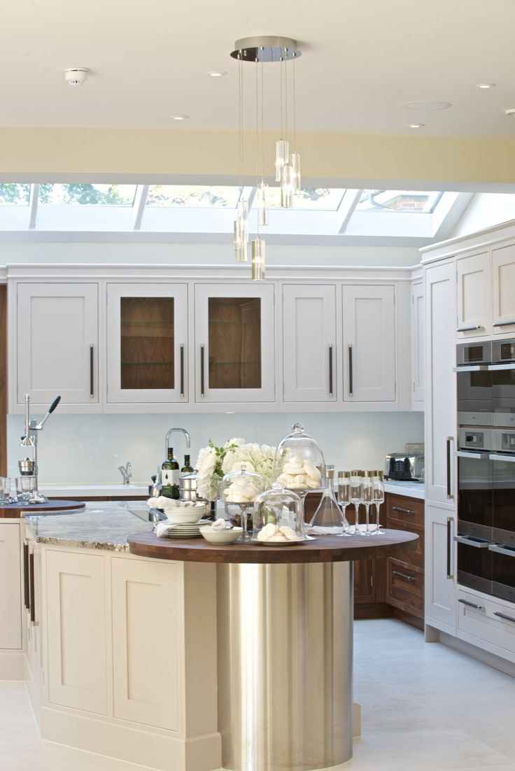 35 best Classic Kitchens By KCA images on Pinterest
