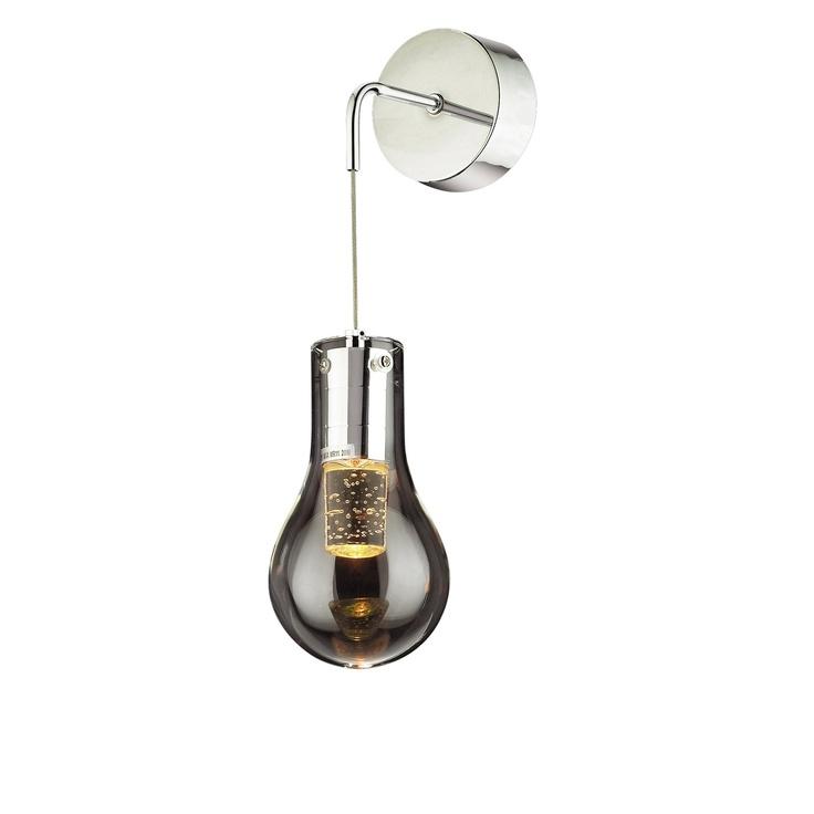 les 130 meilleures images du tableau lampes sur pinterest. Black Bedroom Furniture Sets. Home Design Ideas