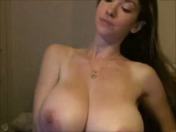 nice tits porn porne tube