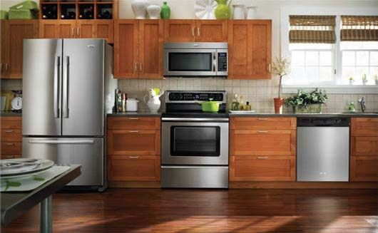 Buy Bosch appliances including Bosch freezers, dishwashers and much more at discounted prices from Discount Appliances. Click here to know more!