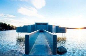 Architektur  Die Top 10 Zeitschriften in Deutschland