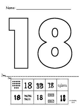 math worksheets sets of numbers free printable numbers and number worksheets on 1000 images. Black Bedroom Furniture Sets. Home Design Ideas