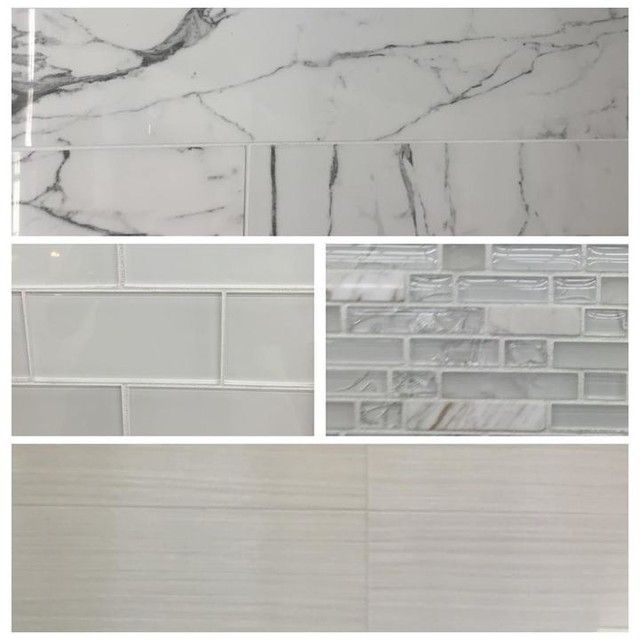 venato blanco gloss porcelain floor tile 30 in bathroom tile design combined with snow